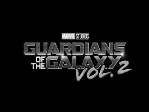 Mr. Blue Sky (Lyrics) (Electric Light Orchestra) (Marvel: Guardians of the Galaxy: Vol 2)