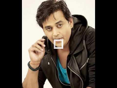 Main Duniya Bhula Dunga Teri Chahat Mein -  Bhojpuri Actor & Actress Song