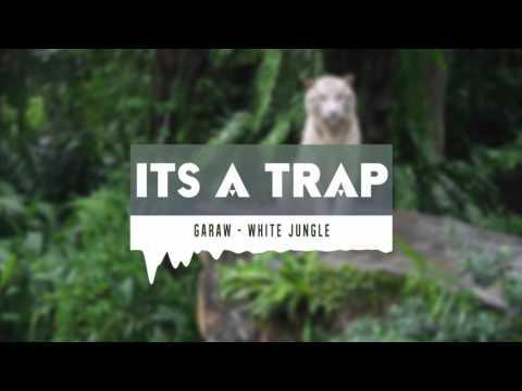 GARAW - White Jungle