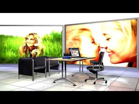 Client Video Example | Photo Expressions Florida - by JG Multimedia LLC