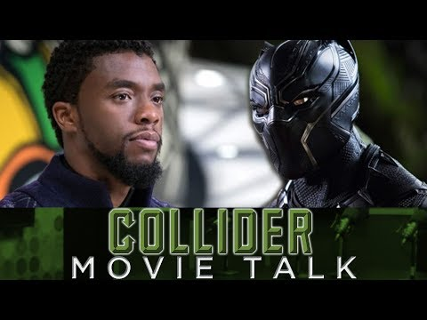 black-panther:-new-images-and-details-released---collider-movie-talk