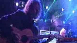 Tangerine Dream - Living In A Fountain Pen (Stereo)