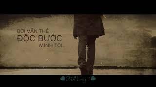 Chiều Hôm Ấy ...! (Full Audio) - JayKii |VIDEO LYRIC