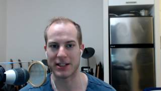 Amazon Book Ads and Amazon Marketing Services with Derek Doepker | PPP 129