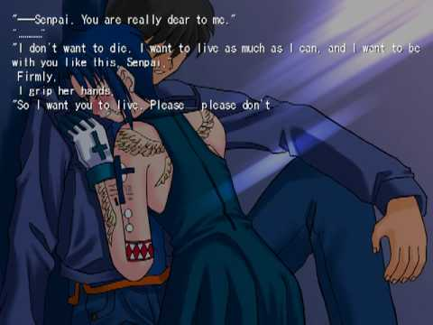 Mirror Moon - The Visual Novel Database