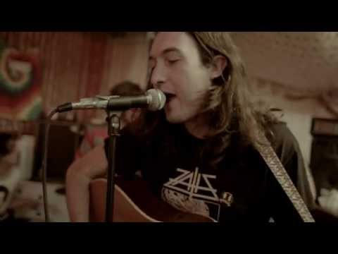 Mikal Cronin - Change (Official Music Video)
