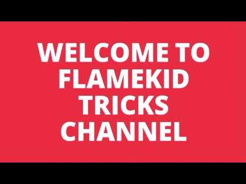Baixar FLAMEKID VPN tricks - Download FLAMEKID VPN tricks