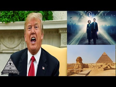 Download Youtube: New Mandela Effects  Proof- 2018 - Trump Calls Non-White Countries