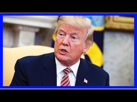 The impact of Trump's South Asia policy on India | Latest News & Updates at Daily News & Analysis