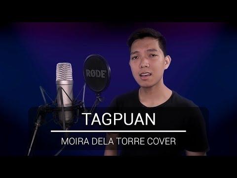 tagpuan---moira-dela-torre-(cover)