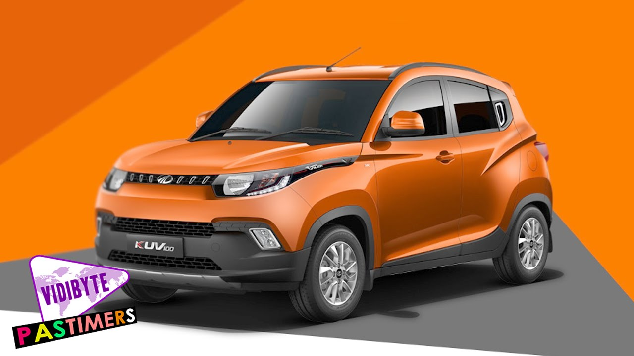 Top 5 upcoming suv for india in 2016 below 10 lakhs pastimers youtube