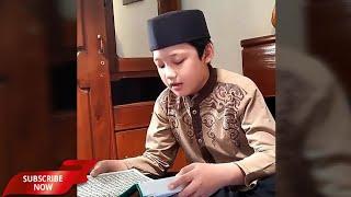 Alwi Assegaf Part 5