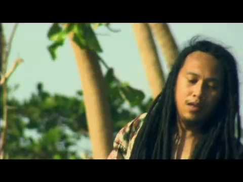 Jeck Pilpil & Peacepipe - Sweet Reggae Music (Official MV)