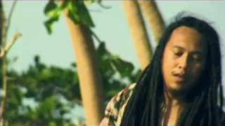 Jeck Pilpil & Peacepipe - Sweet Reggae Music (Official MV)