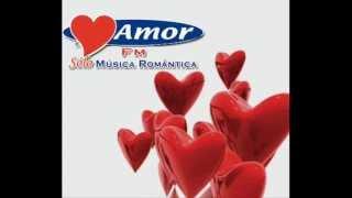 Identificación Amor Fm | Toluca | XHRJ-FM