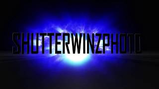 Shutterwinz Photography graphics test only