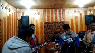 Cinta Mu Tak Semurni bensin Ku Version Tune Up Ska