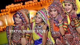 #AAJ MONO #GARBO #GHUMTO #JAY Navaratri special video ||■|| Status_guruji_love