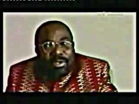 LE PLAN DU RWANDA POUR VOLER AU CONGO EST ACCOMPLI.  RWANDARDISATION ET GENOCIDE!