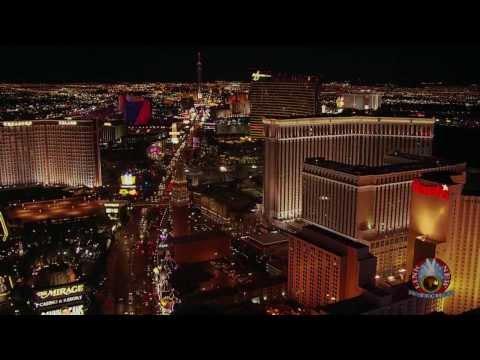 AAPEX Trade Show 2014 at Las Vegas Nevada, USA.