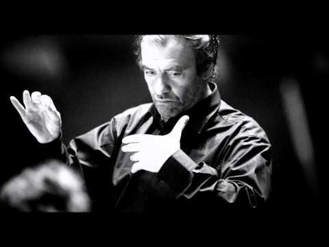Prokofiev: Symphony No.1, Op.25 'Classical' (Gergiev)