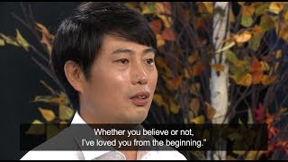 I Failed in the Stock Market and Met the Lord! : Gook-Hyeon Cho, Hanmaum Church