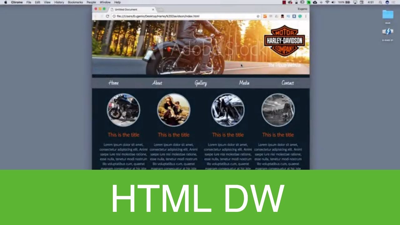 Dreamweaver CC 2018 Crack & amtlib patch [Win 7, 8, 10] and MacOS