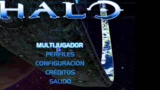 """Halo CE Online Portable """"Como jugar Halo online 2013/2014"""" Mediafire"""