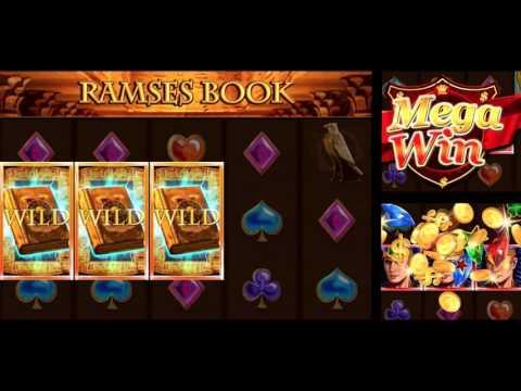 casino glücks card app