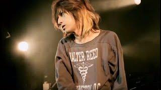 黒夢 - MASTURBATING SMILE / FASTER BEAT 代官山UNIT 2012.01.14