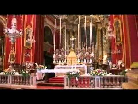 Video Malta - Christian Malta