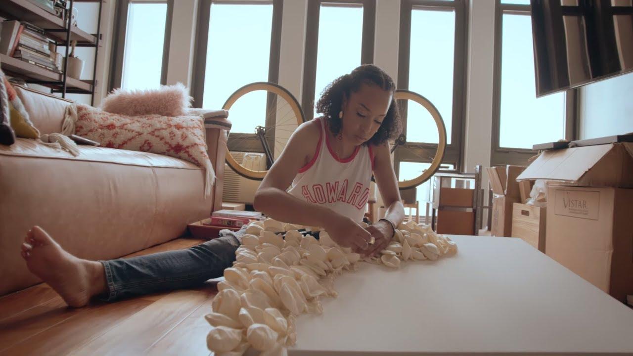 'Five' Trailer: Meet Inspiring Female Entrepreneurs Whose Work Changed Their World