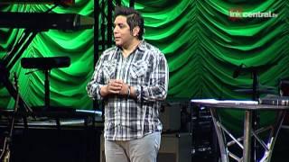 Serie: El Sí de Dios (1) | Mensaje: Edgar Lira | LinkCentral.tv