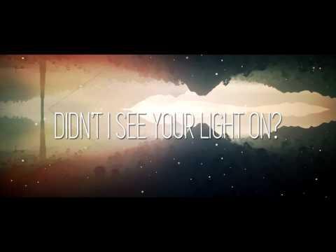 [Lyrics Edit] Zeds Dead & NGHTMRE – Frontlines