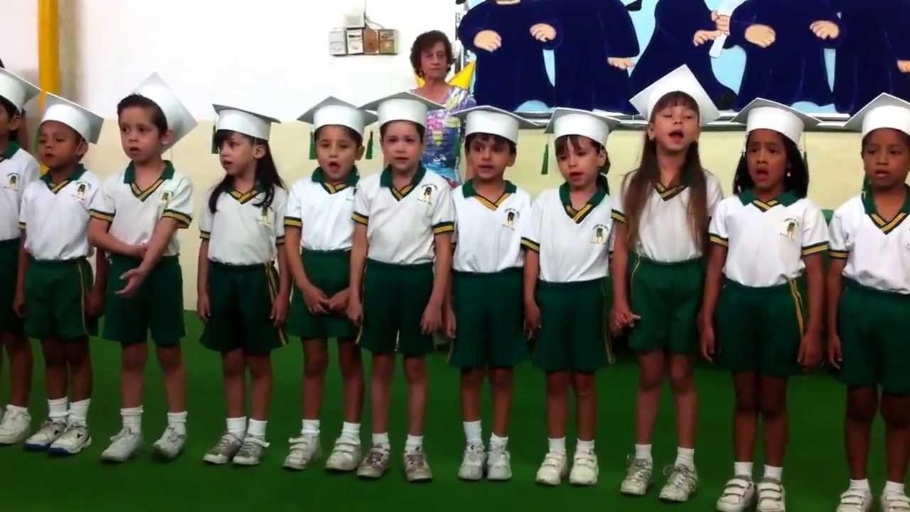 Adi s jard n querido youtube for Cancion adios jardin querido