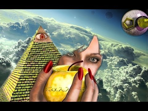 Luzifers Erleuchtung ► Die New Age Täuschung