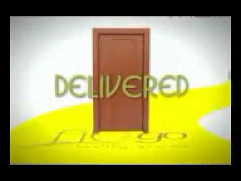 The Best Food Delivery Company in Fort Lauderdale