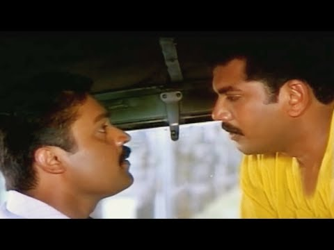 Mukesh & Suresh Gopi Hit Comedy Scenes | Non Stop Comedys | Sidiq - Maniyanpilla Raju | Hit Comedys