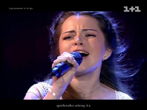 """Клип Христина Соловій - """"Полетiв би-м на край свiта"""""""