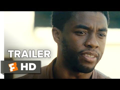 Message from the King Trailer #1 (2017) | Movieclips Trailers