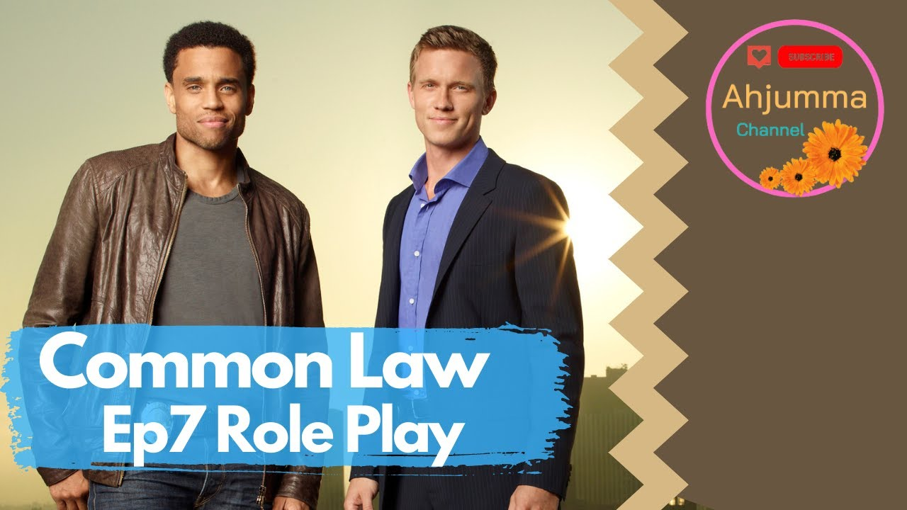 Download [Eng Sub] Common Law - Role Play (Ep 7)