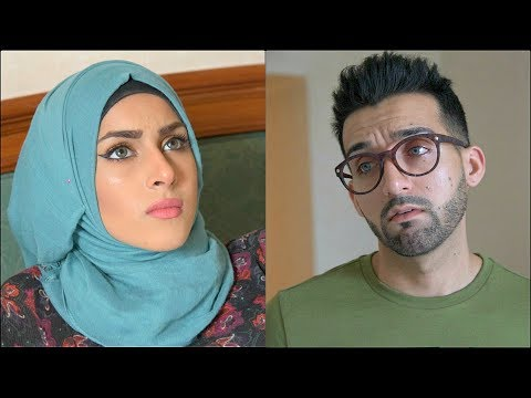 WHEN SHE DREAMS About YOU | Sham Idrees