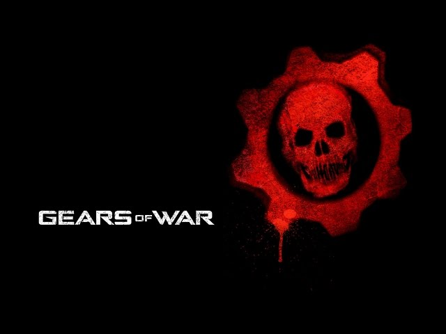 Gears Of War Ultimate Edition - Ato 5 [# 11] Xbox One Pt Br