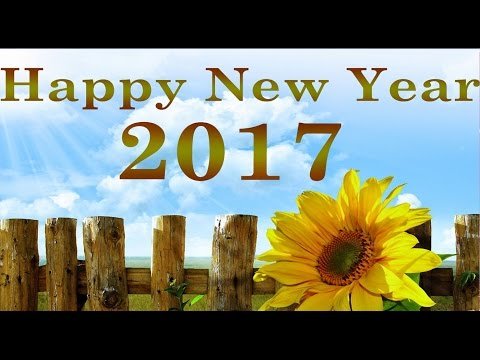 Unique happy new year 2020 images in advance video free download