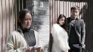Vợ Giám Đốc Hy Sinh Cho Chồng Con, Tuesday Chỉ Mặt Nhìn Như Ăn Mày