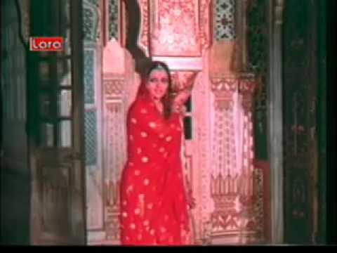 Lata - Sun Man Ke Meet - Mrig Trishna.flv