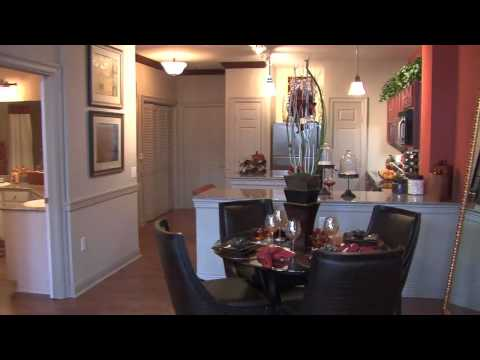 Halstead Apartment Homes - Houston, Texas Apartments For Rent