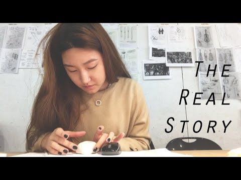 what actually happens // CMU Design   vlog #6