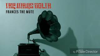 The Mars Volta - Frances the Mute (A. In Thirteen Seconds)