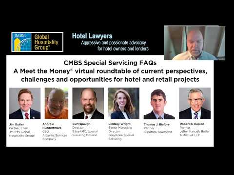 meet-the-money®-online-2020:-cmbs-special-servicing-roundtable-faqs-2020-07-08
